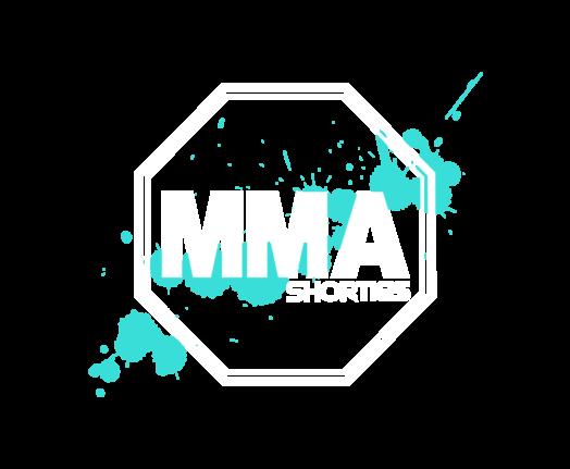 MMA Shorties | Každodenní informační servis ze světa MMA