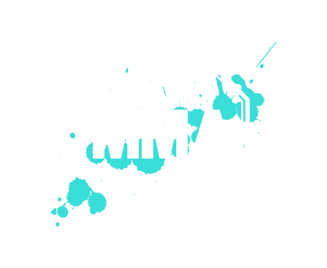 MMA Shorties