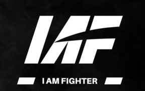 I Am Fighter