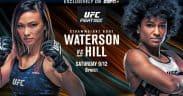 UFC,Tipsport