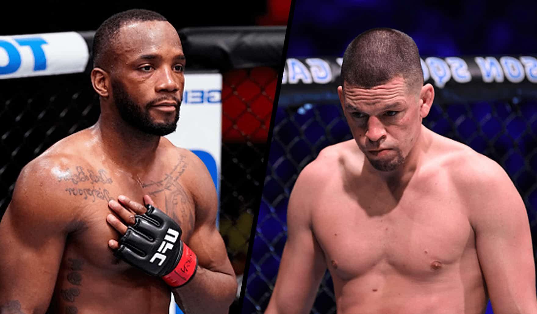 Diaz vs Edwards